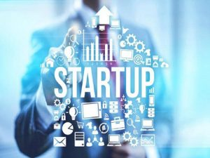 EIGHT HIGHLY RECOMMENDED FINANCING OPTIONS FOR STARTUPS