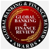 """GLOBAL BANKING & FINANCE REVIEW NAMES SMART AXIATA CO., LTD AS THE """"BEST TELECOMMUNICATIONS COMPANY COMBODIA 2017"""" AND """"BEST CSR COMPANY COMBODIA 2017"""""""