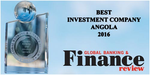 Best-Investment-Company-2016