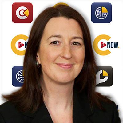 Claudia Munn