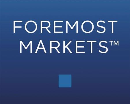 FM-Trademark