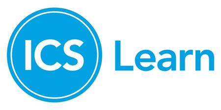 ICSLearn-Logo-