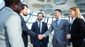 UNICREDIT STRENGTHENS CORPORATE & INVESTMENT BANKING INTERNATIONAL NETWORK