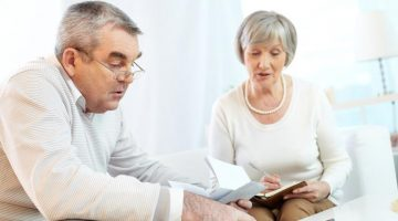RETIREMENT SAVERS 'FORCED TO TAKE RISKS' AS GUARANTEED INCOME CHOICES SHRINK