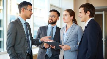 ADVISERS RECOMMEND ONE IN TEN AGAINST EQUITY RELEASE