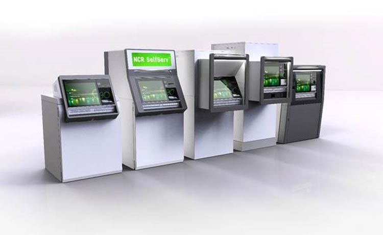 YOU'LL NEVER LOOK AT THE ATM THE SAME WAY AGAIN