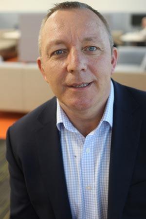 Stewart Good