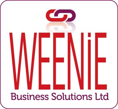 Weenie Busieness Solutions logo