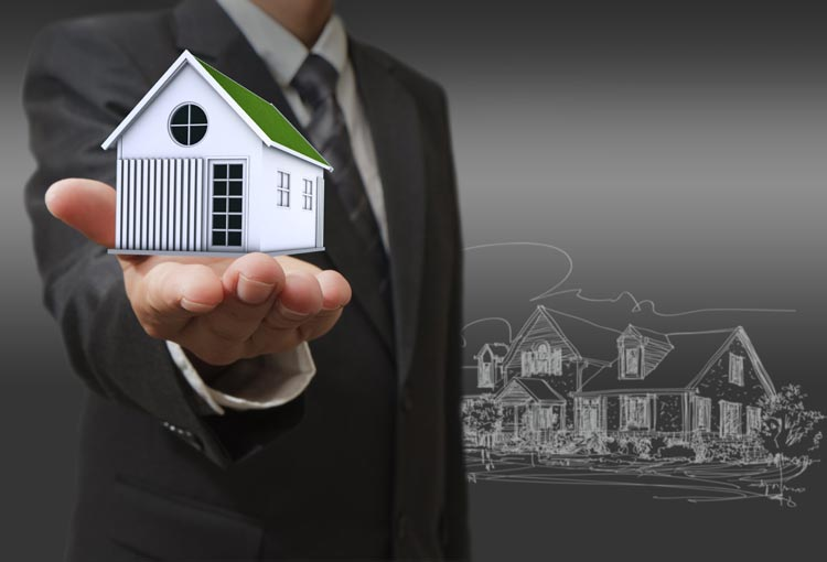 HOW REAL ESTATE COMPANIES CAN MODEL THEIR WAY TO ACCURATE CASH FLOW FORECASTING