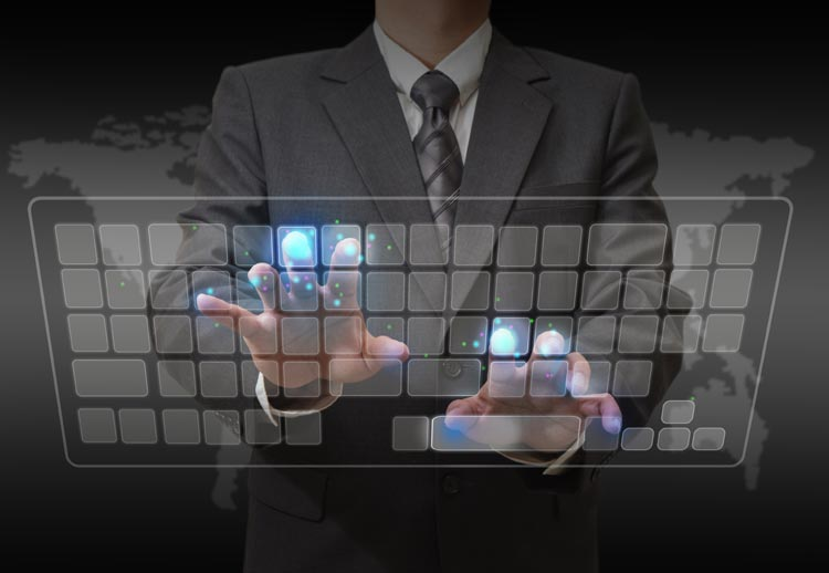 CUSTOMER EXPERIENCE IS VITAL IN SECURITY BATTLE