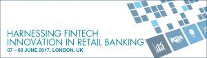 HARNESSING FINTECH INNOVATION IN RETAIL BANKING