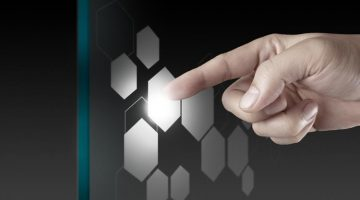 DIGITALISATION: GETTING THE PRICE RIGHT