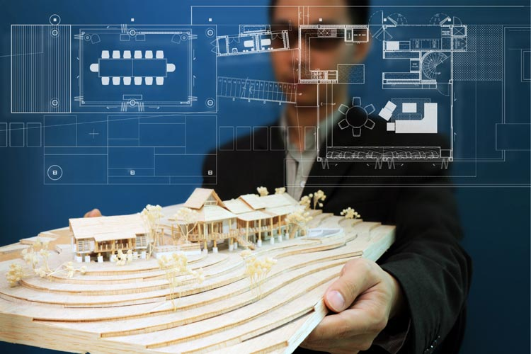 CATELLA: START-UPS AND THE EUROPEAN REAL ESTATE INDUSTRY – A BOOST FOR INNOVATION