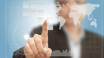 WHY COMMUNICATION IS KEY TO SURVIVING THE DIGITAL BANKING REVOLUTION