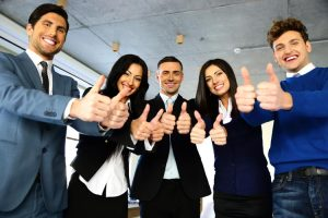 KEY INGREDIENTS DRIVING EMPLOYEE HAPPINESS: PRIDE, FAIRNESS & RESPECT, AND FEELING APPRECIATED