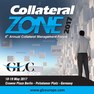 6th Collateral Management Forum