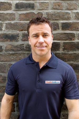 Craig Phillips