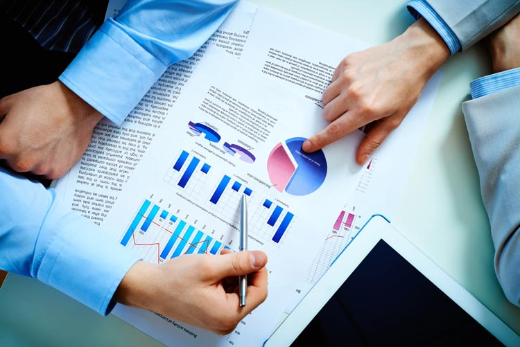 GRM INTRODUCES CHART ACQUISITION SOLUTION FOR HOSPITAL SUPPORT ENTITIES