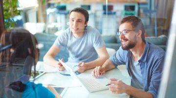 MISYS BACKS GAMIFICATION TO EDUCATE NEXT GENERATION ON MONEY MANAGEMENT