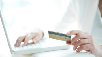 FICO REPORTS A 70 PERCENT RISE IN DEBIT CARDS COMPROMISED AT U.S. ATMS AND MERCHANTS IN 2016