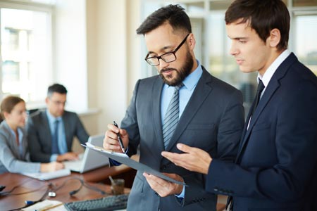COSTLESS WAYS TO BOOST EMPLOYEE PRODUCTIVITY