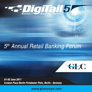 5th Annual Retail Banking Forum