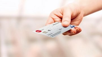 SIX PAYMENT SERVICES SUPPORTS WIR BANK FOR THE LAUNCH OF THE NEW PAYMENT CARD FOR SMES IN SWITZERLAND