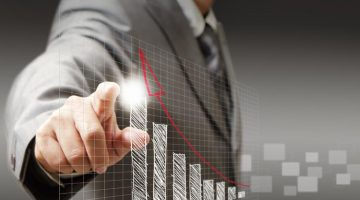 GROWTH IN ALTERNATIVE INVESTMENT FUNDS IN CYPRUS