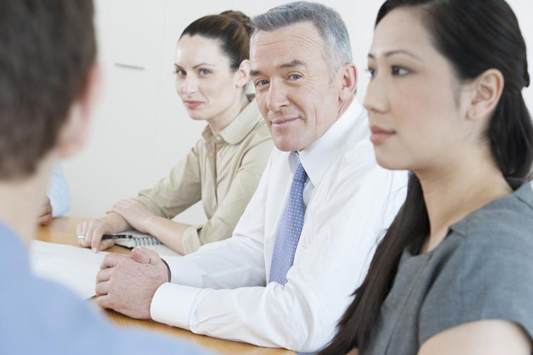 PLSA LAUNCHESLGPS EMPLOYER GUIDE OUTLINING BEST PRACTICE