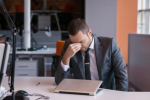 HOW THE 2017 STRESS TESTS CAN INFORM IFRS 9