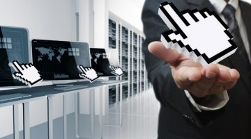 FTI CONSULTING STUDY REVEALS SEVEN RECOMMENDATIONS TO ADDRESS DATA SECURITY RISKS