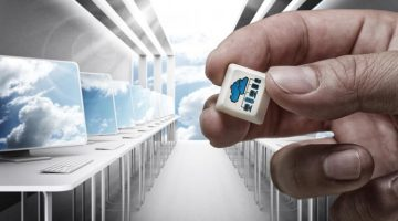 NEW SURVEY FINDS CLOUD ANALYTICS NOW MAINSTREAM AND RIDING A WAVE OF GOVERNED SELF-SERVICE