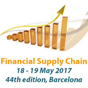 Financial Supply Chain 2017