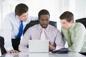 ALDERMORE APPOINTS NEW BUSINESS FINANCE RISK DIRECTORS
