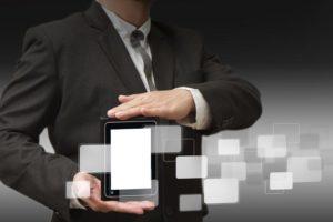 VERIDOC LAUNCHES BLOCKCHAIN VERIFICATION TECHNOLOGY
