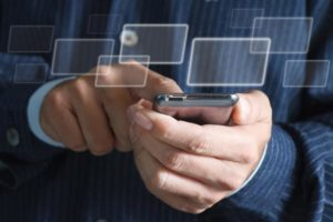 WHY PSD2 COULD BE A CATALYST FOR PAY BY MOBILE