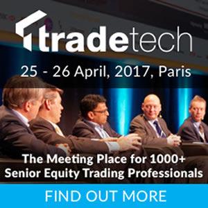 tradetecheurope
