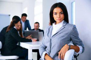 LAUNCH OF NEW DELOITTE/ UBT EMPLOYABILITY PROGRAM FOR SAUDI UNIVERSITY STUDENTS