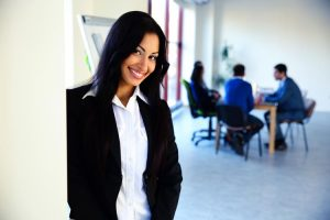 MAKING YOUR BUSINESS STAND OUT DURING THE SALES