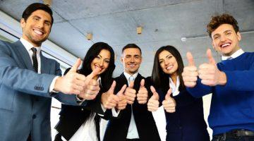 APPRENTICESHIPS IN ACCOUNTANCY: THE BENEFITS