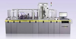 THAMES CARD TECHNOLOGY CAPITALISES ON STRONG 2016 WITH £2M MACHINERY INVESTMENT