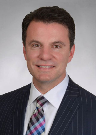 Stephen A. Aschettino