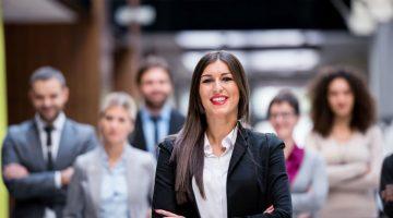 SAS A LEADER: GARTNER'S 2017 MAGIC QUADRANT FOR MULTICHANNEL CAMPAIGN MANAGEMENT