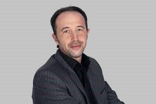 Arnaud Peninon