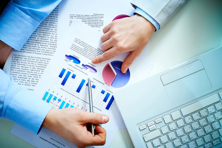 GROWING CONFIDENCE SEES ACCOUNTING AND FINANCE ROLES RISE 41%