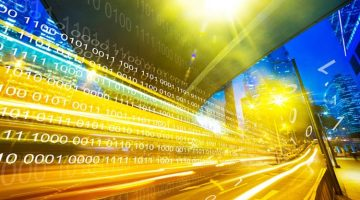 DIGITAL TRANSFORMATION OF THE AUTOMOTIVE INDUSTRY SET TO PAVE WAY NEW REVENUE STREAMS