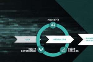 Ecosystem-Graphic