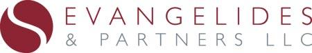 Evangelides-&-Partners-logo