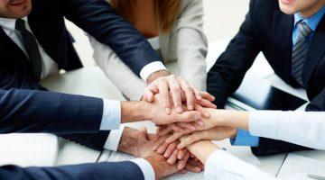 BREXIT - A NEW START FOR BRITISH SMES DESPITE CHALLENGES