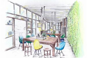 VIENNA HOUSE CONTINUES EUROPEAN EXPANSION WITH NEW HOTEL OPENING IN LEIPZIG